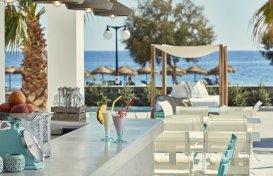 oferta last minute la hotel Aqua Blue