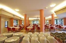 oferta last minute la hotel Century Resort