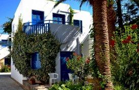 oferta last minute la hotel Galeana Beach