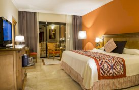 oferta last minute la hotel Grand Palladium Colonial Resort & Spa