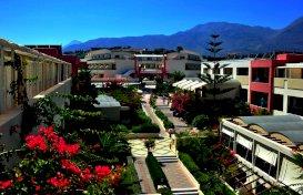 oferta last minute la hotel Hydramis Palace Beach Resort