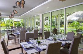 oferta last minute la hotel Impressive Premium Resort & Spa