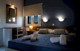 oferta last minute la hotel Irene Beach Apartments