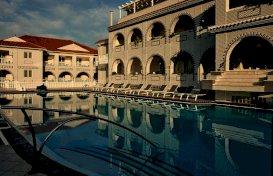 oferta last minute la hotel Meandros Boutique & Spa