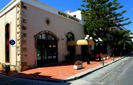 oferta last minute la hotel Palazzo Fortezza