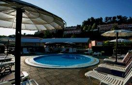 oferta last minute la hotel Panorama Sidari