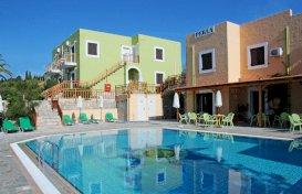 oferta last minute la hotel Perla Apartments