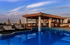 oferta last minute la hotel Porto Village