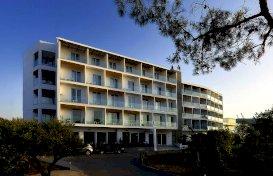 oferta last minute la hotel Vasia Royal