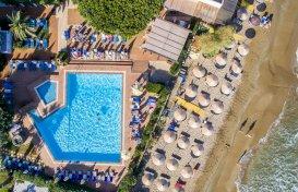 oferta last minute la hotel Zephyros Beach Boutique