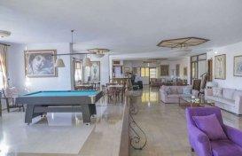 oferta last minute la hotel Corfu Residence