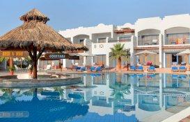oferta last minute la hotel Fayrouz Resort