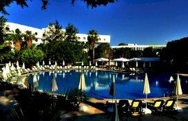 oferta last minute la hotel Arma`s Saray Regency