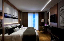 oferta last minute la hotel Aydinbey Queen`s Palace & Spa