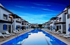 oferta last minute la hotel Fun & Sun River Resort