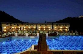 oferta last minute la hotel Limoncello Konakli Beach