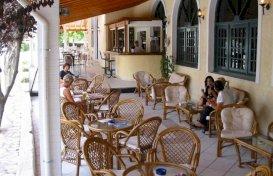 oferta last minute la hotel  Alkionis