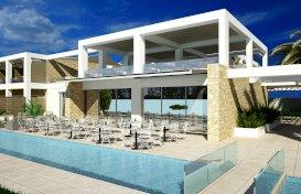 oferta last minute la hotel  Amour Holiday Resort