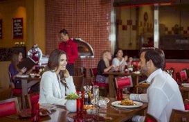 oferta last minute la hotel Amwaj Rotana Jumeirah Beach