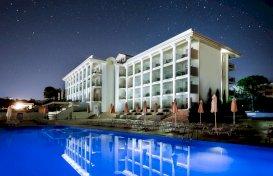 oferta last minute la hotel Avalon