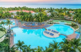 oferta last minute la hotel Barcelo Solymar Occidental Arenas Blancas