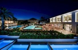oferta last minute la hotel Best Western Zante Park