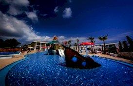 oferta last minute la hotel Caretta Paradise