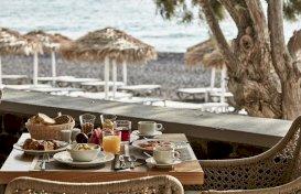 oferta last minute la hotel Costa Grand Resort & Spa