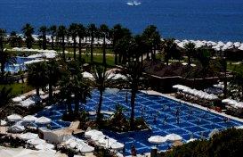 oferta last minute la hotel Crystal Tat Beach Golf Resort & Spa