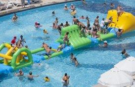 oferta last minute la hotel Crystal Waterworld Park Resort & Spa