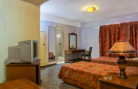 oferta last minute la hotel Deauville