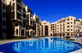 oferta last minute la hotel Gravity Sahl Hasheesh