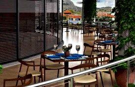 oferta last minute la hotel Leonardo Kolymbia Resort