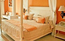 oferta last minute la hotel Luxury Bahia Principe Esmeralda Don Pablo Collection