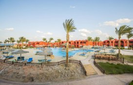 oferta last minute la hotel Sentido Oriental Dream Resort