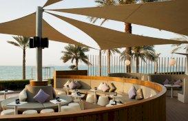 oferta last minute la hotel Sheraton Jumeirah Beach Resort