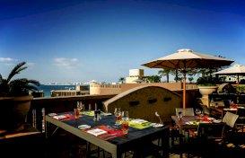 oferta last minute la hotel Sofitel  Dubai Jumeirah Beach