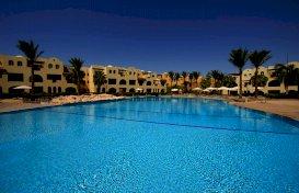 oferta last minute la hotel Stella di Mare Makadi Gardens Resort & Spa