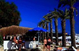 oferta last minute la hotel Bodrum Bay Resort