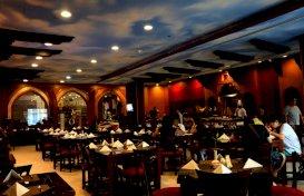 oferta last minute la hotel Cassells Al Barsha by IGH