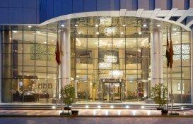 oferta last minute la hotel City Seasons