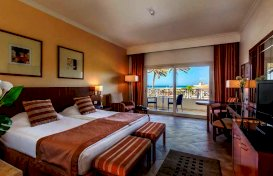 oferta last minute la hotel Cleopatra Luxury Beach Resort