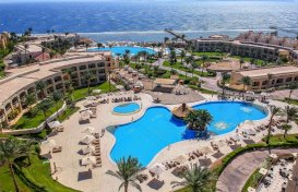 oferta last minute la hotel Cleopatra Luxury Resort