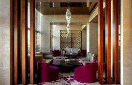 oferta last minute la hotel Crowne Plaza Dubai Festival City