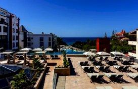 oferta last minute la hotel  Gran Tacande Wellness & Relax Costa Adeje