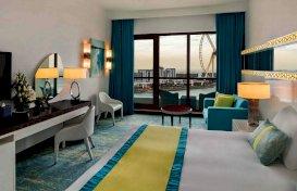 oferta last minute la hotel JA Ocean View