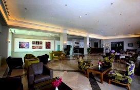 oferta last minute la hotel Mandarin Resort & Spa