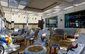 oferta last minute la hotel Meraki Beach Resort