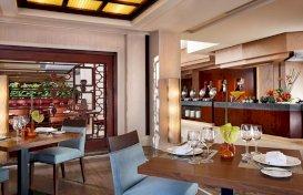 oferta last minute la hotel Movenpick Resort Soma Bay