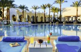 oferta last minute la hotel Novotel Beach Sharm